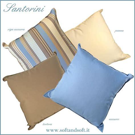 interno cuscini interno per cuscino 50x50