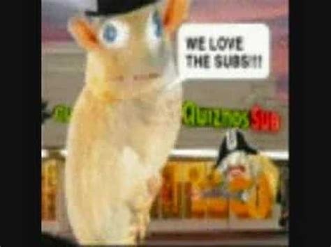 youtube music hamster dance hqdefault jpg