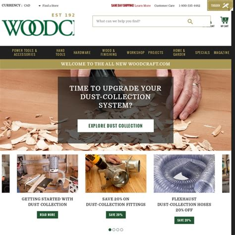woodworkers supply how to build woodworking plans tools woodworking
