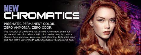 chromatics hair color redken chromatics hair color hairstyles ideas