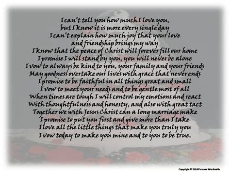 Wedding Vows Poetry by 15 Must See Marriage Poems Pins Marriage Troubled