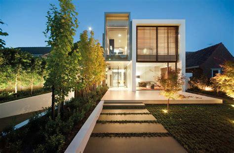 house design ideas mauritius stunning glenbervie house in australia by darren carnell