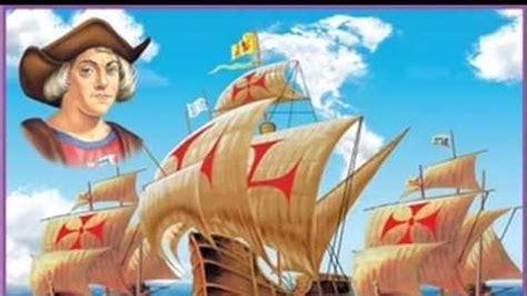 fotos de cristobal colon y sus barcos un grupo de arque 243 logos cree haber hallado la santa mar 237 a