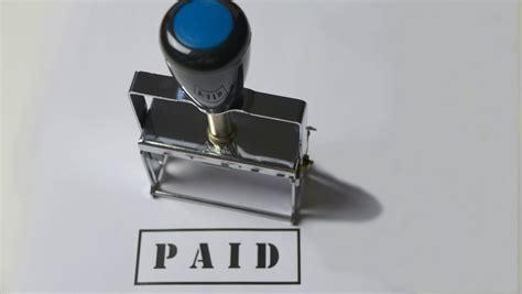 wann muss mietkaution zurückgezahlt werden r 252 ckzahlung mietkaution kaution kautionsr 252 ckzahlung an