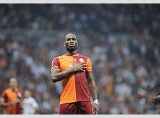 Galatasaray can upset Real Madrid, says Drogba - Goal.com Goal.com Football Results