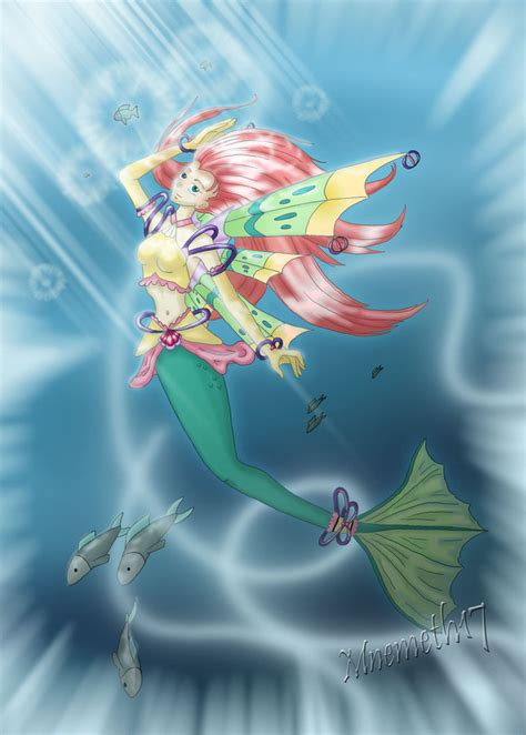 mermaid fairy mermaids and fairies www imgkid com the image kid has it