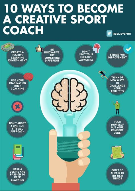 chion ten ways to develop a successful mindset paul g brodie seminar series book 6 books infographics unlocked 183 the uk s leading sports