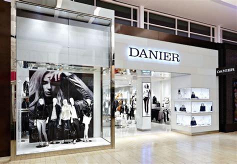 Danier Furniture by Danier Begins Outs Business News Castanet Net
