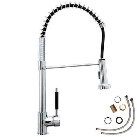 rubinetto da cucina rubinetto da cucina miscelatore monocomando rubinetteria