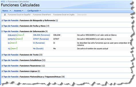 formulario 2010 who plantillas formularios y graficos