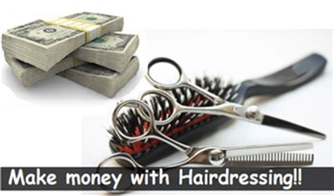 How Much Does A Hair Dresser Make A Year by How Much Money Does A Hairdresser Make Forex Metal Bonus