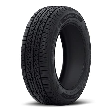general altimax rt43 tire size 235 70r15 pep boys general tires altimax rt43 tires california wheels