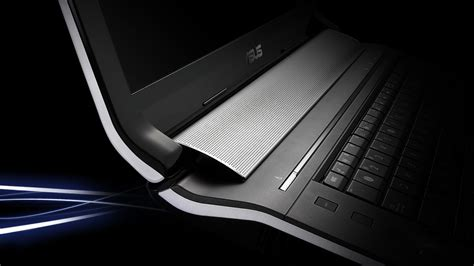 wallpapers for notebook laptop hd laptop 3d wallpapers stylish cover