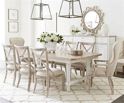 Stanley Empire Dining Room Set Stunning Stanley Furniture Dining Room Photos Home