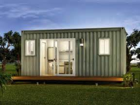 storage container homes for storage container homes design vizimac