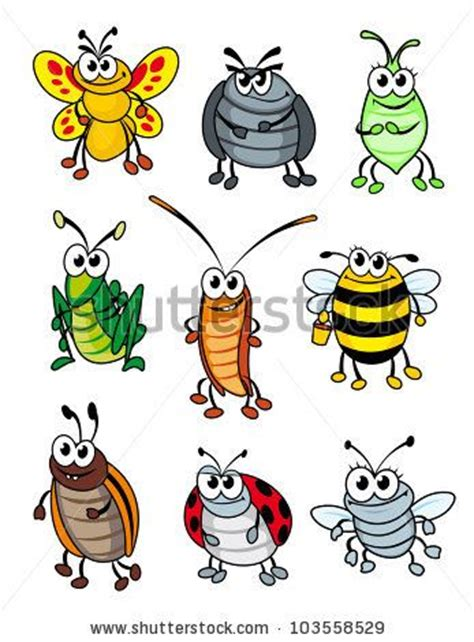doodle bug means 1000 images about bugs on ants clip and