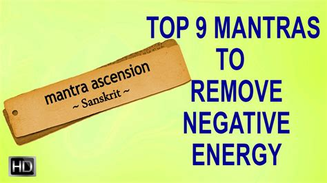 remove negative energy top 9 powerful mantras to remove negative energy evil eye durga mantra ganesh mantra