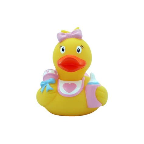 rubber ducky baby shower table decor rubber ducky baby shower rubber ducky baby shower table