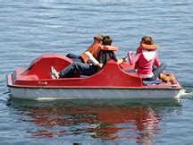 lake mission viejo boat rentals boat rentals
