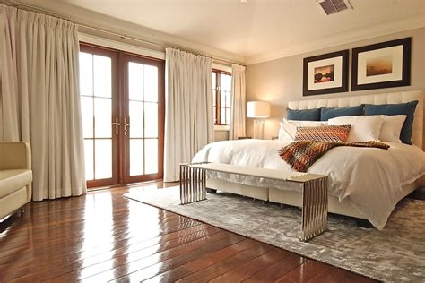 master bedroom curtains bedroom traditional  arm