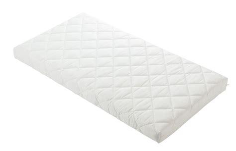 materasso lettino pali materasso per lettino pali evolution materassi e cuscini