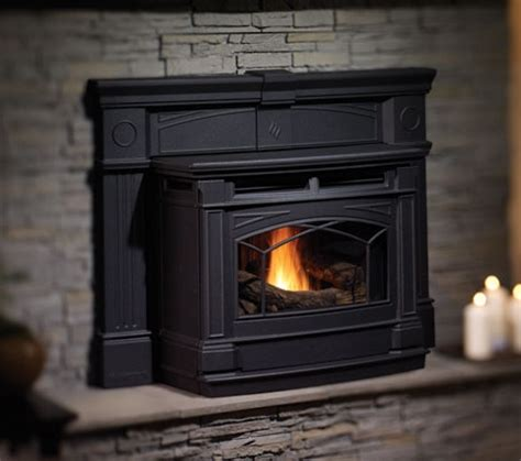 pellet stove inserts for fireplaces search engine