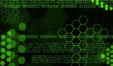 Mat Login by Matrix Play Mat By Malocide On Deviantart