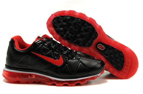 branded sports shoes air max s leather running shoes