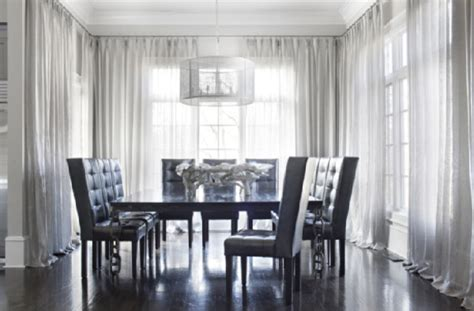 Luxury Dining Room Modern Dining Room Dc Metro By Dining Rooms Dc