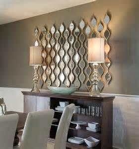 interior idea 15 framed mirrors for modern rooms