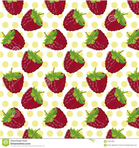 pattern download for blackberry blackberry pattern background royalty free stock image