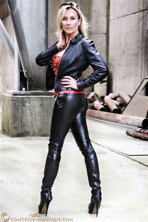 220 best comtesse images on leather skirts leather and leather dresses