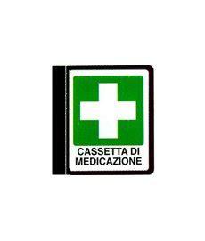 cassetta di medicazione cartello in forex cassetta di medicazione