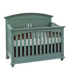 Montana Crib Babies R Us Baby Cache Montana 4 In 1 Convertible Crib Driftwood Babies R Us Furniture And Distressed