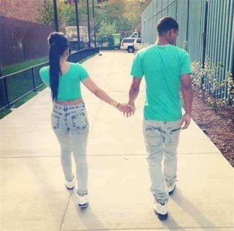 Couples Matching Apparel Top Matching Set Swag Jordans Wheretoget