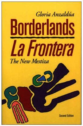 borderlands la frontera the new 1879960850 off the shelf 22 somos aqui writings on lgbt latino and hispanic identities and cultures