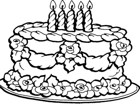 coloring pages for adults birthday coloring pages coloring pages related happy birthday