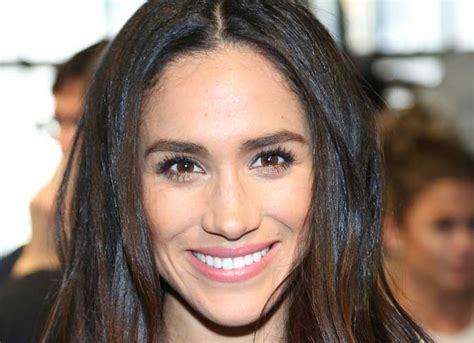 banana boat vs biore meghan markle hints at dating prince harry on instagram