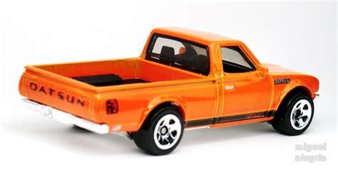 Hotwheels Wheels Datsun 620 datsun 620 wheels wiki