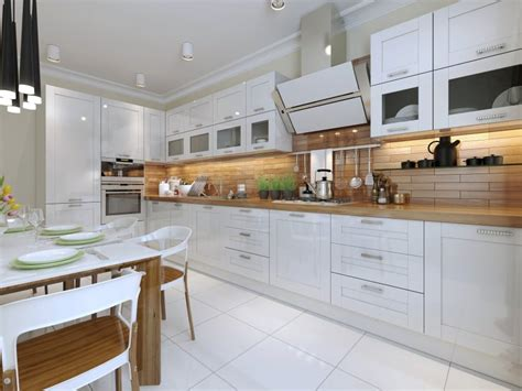 white kitchen ideas uk 35 kitchens ideas with white cabinets epic home ideas