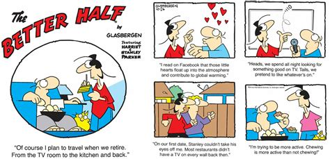 randy glasbergen glasbergen cartoon