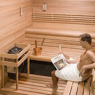steam room etiquette sauna etiquette mangina monologues