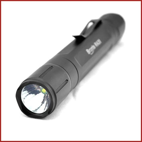 range torch light china led range torch light ra20 china range