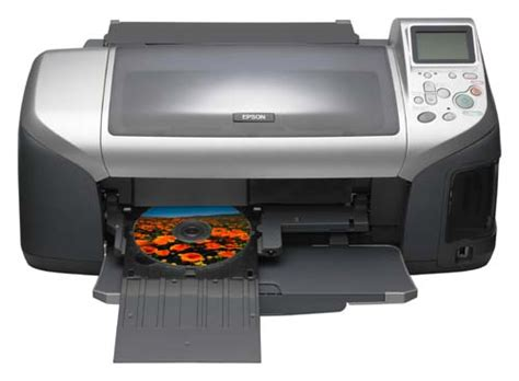 Cd Driver Epson L300 image gallery epson 300 printer