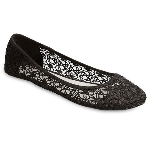 flat shoes definition best 25 black ballet flats ideas on