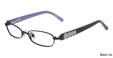 buy disney princess flora frame prescription eyeglasses