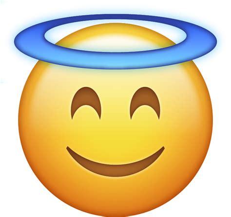 imagenes png emoji resultado de imagen de emojis png party fiesta