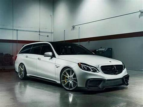 e63 best themes 25 best ideas about mercedes e63 on pinterest mercedes
