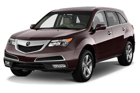 acura jeep 2010 2010 acura mdx reviews and rating motor trend
