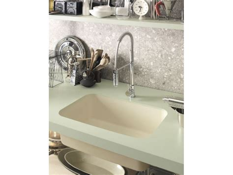 corian kitchen sinks corian kitchen sinks solid surfaces gallery kitchen